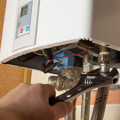 Heating Engineers for businesses