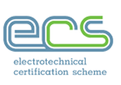 Electrotechinical Cetification Scheme